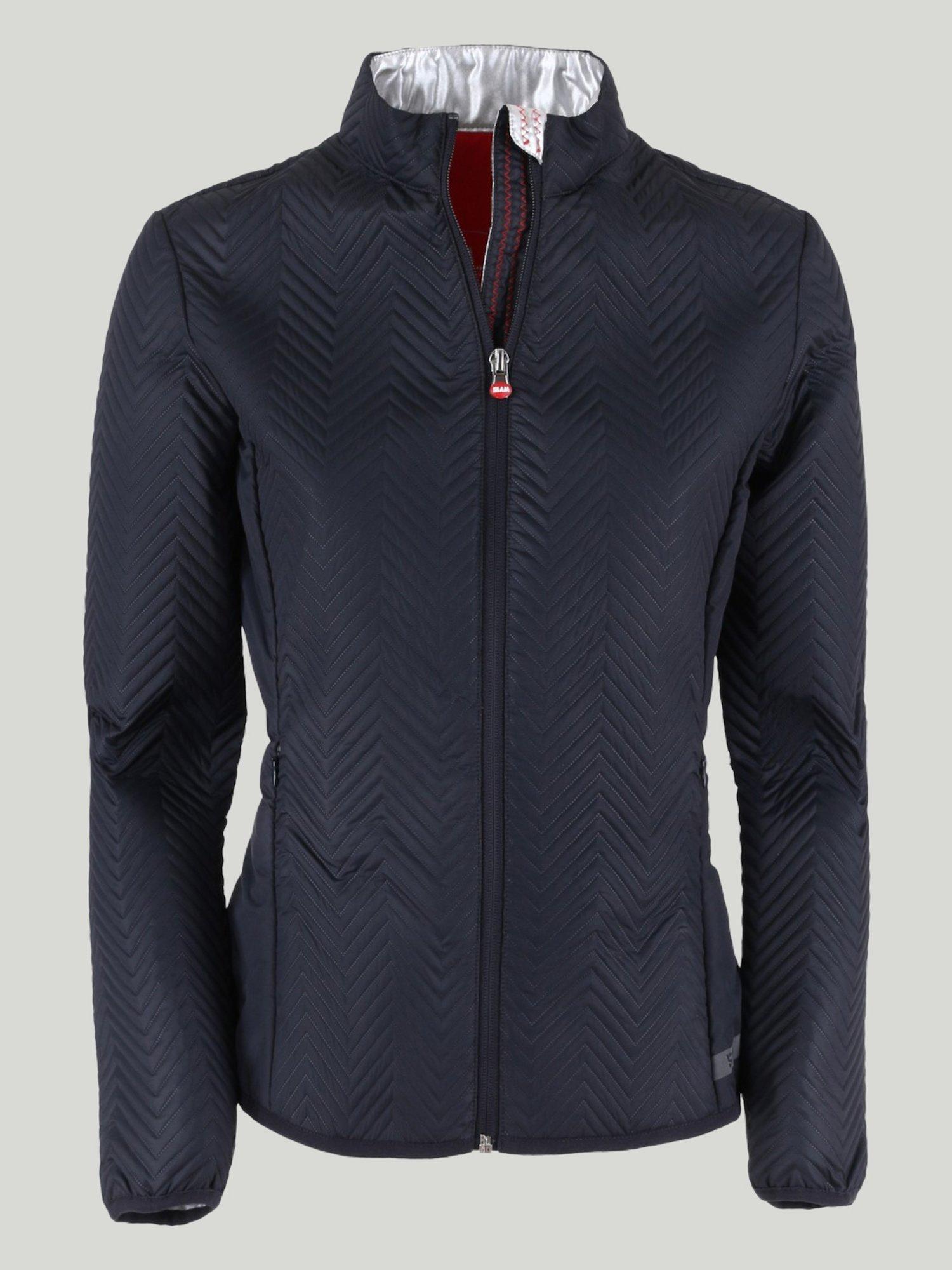 Jacket Shroud (MRW) - Navy