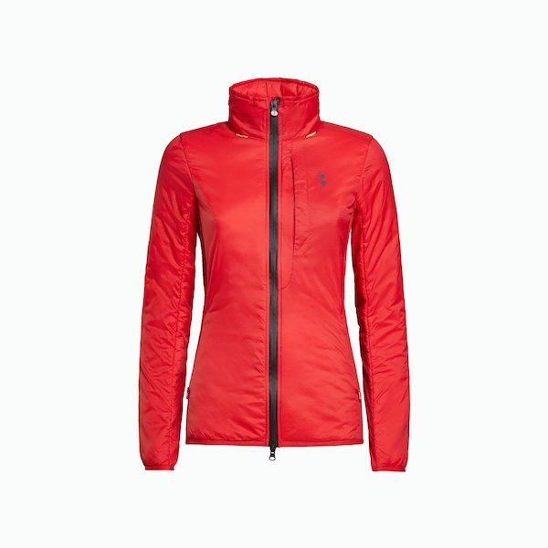 Jacket Surtees