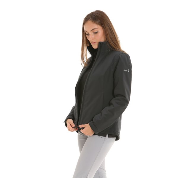 Crosswind women's jacket