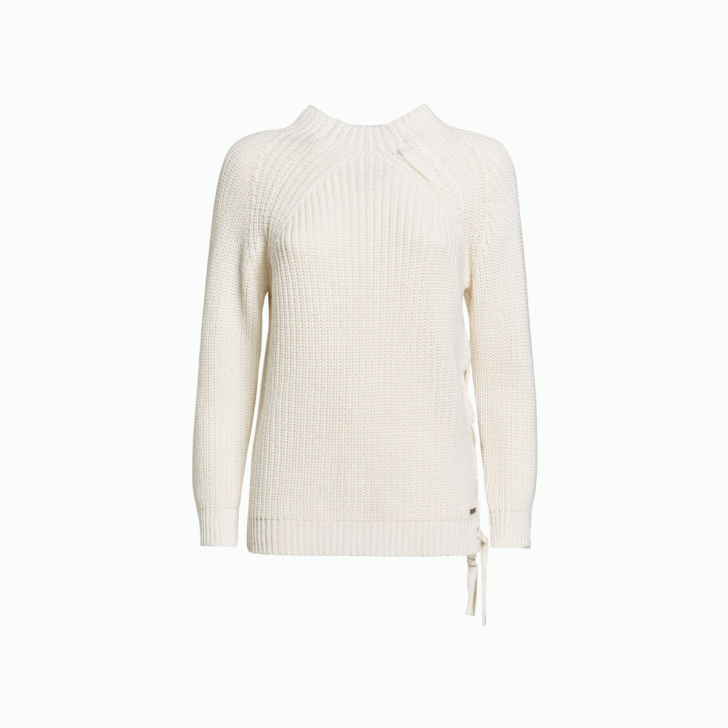 Jumper A161 - Sail White