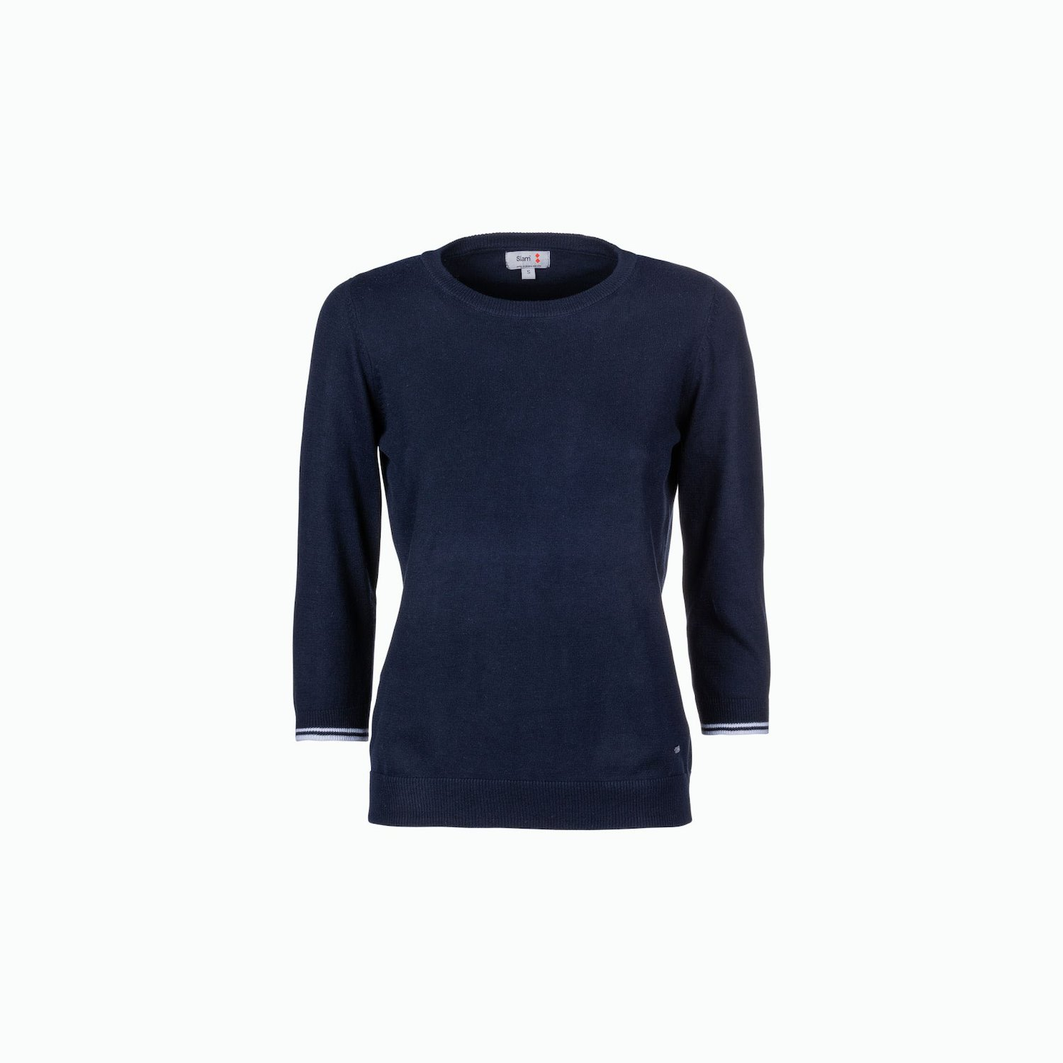 C157 Jumper - Navy