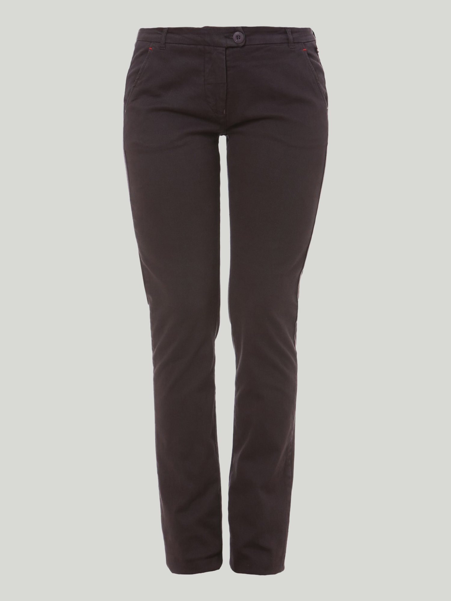 Trousers Bellona - Steel