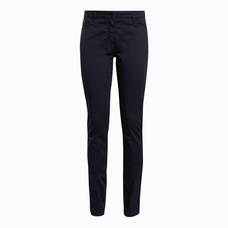 Trouser A1 - Navy