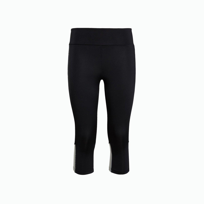 Pants A26 - Schwarz