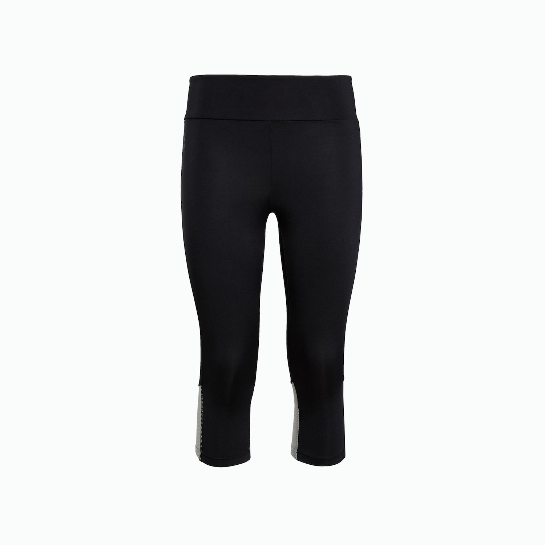 PANTS A26 - Black