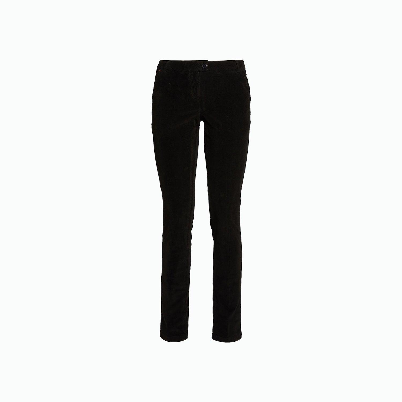 Pantalón B36 - Negro