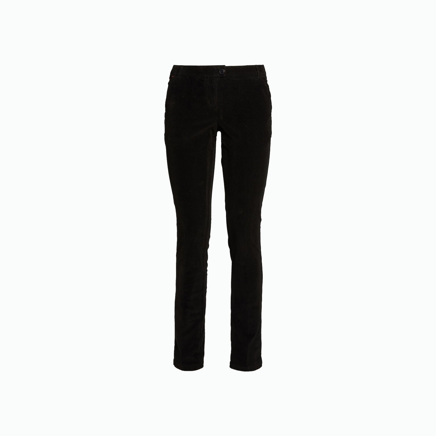B36 Trousers - Black