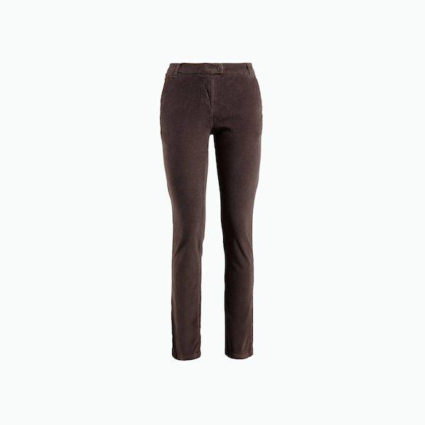 B36 Trousers