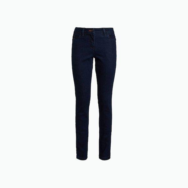 B200 Trousers