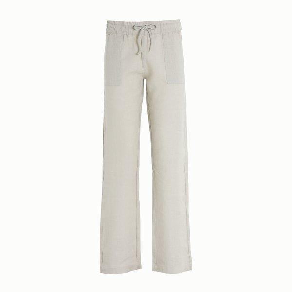Pantalón mujer C14