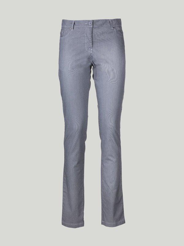 Pantaloni C66