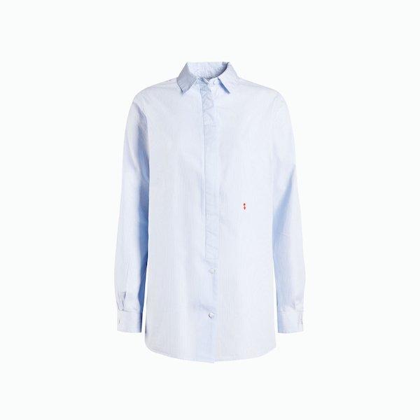 Camisa B29