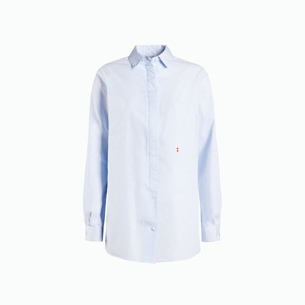 B29 Shirt