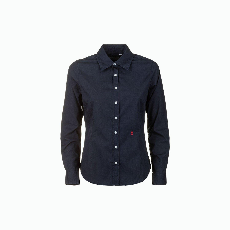 C09 Shirt - Navy