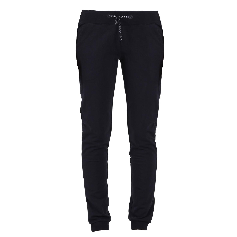 Pantaloni Dawny - Navy