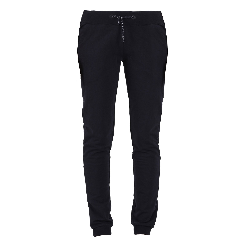 Dawny pants - Navy