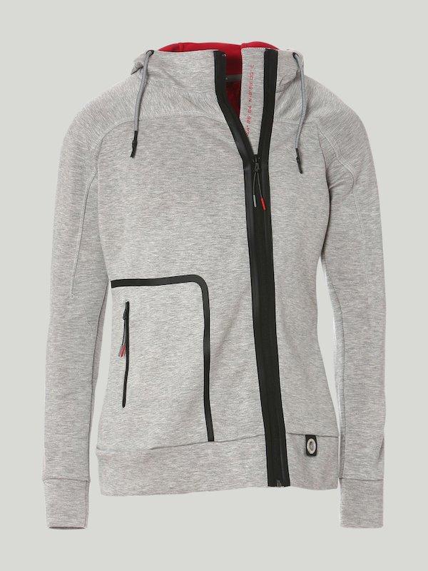 Keel sweatshirt