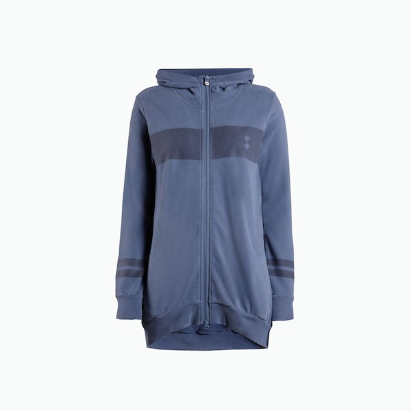 Sweatshirt B21