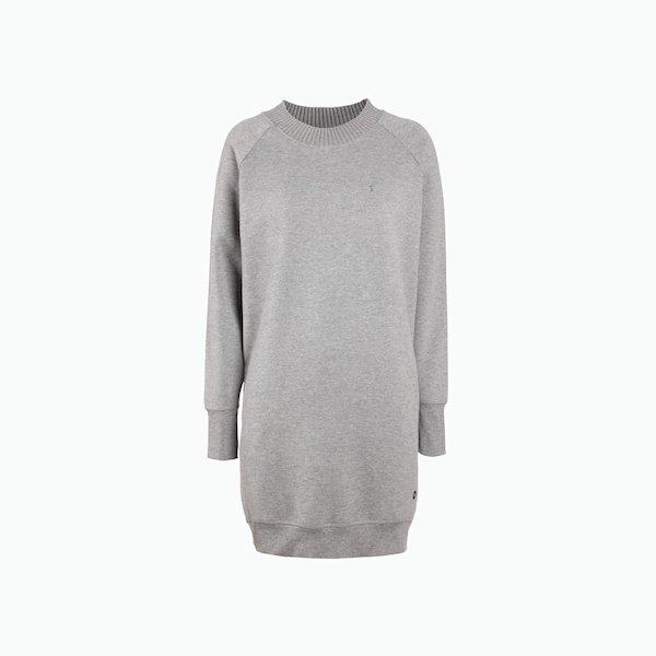 B23 Mel Sweatshirt