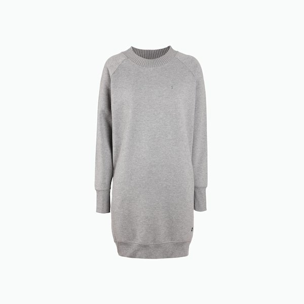 Sweatshirt Mel B23