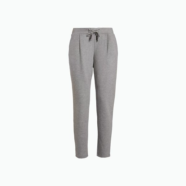 Pantalones Mel B25