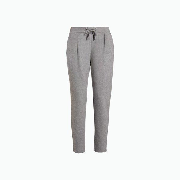 Pantaloni Mel B25