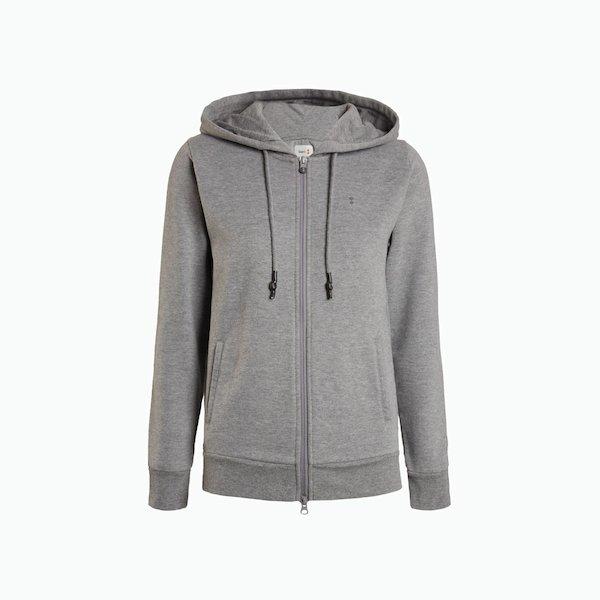 Sweatshirt Mel B197