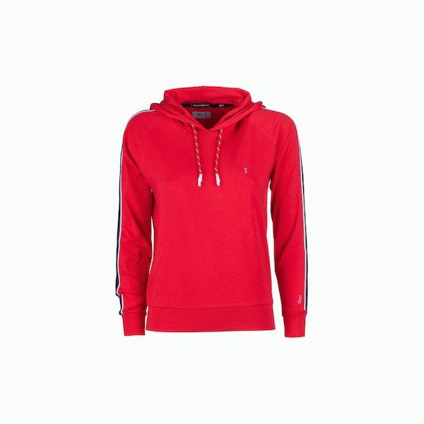 Sweat-shirt femme C118