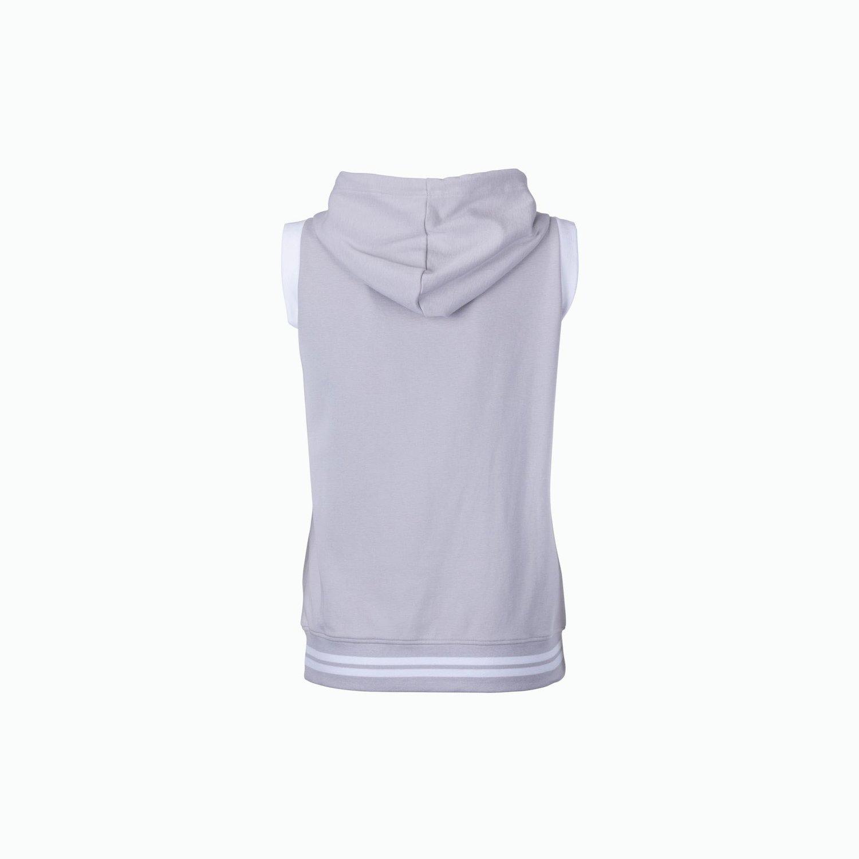 Slowakei Slovensko Hoody Kapuzen Pullover Trikot mit Name /& Nummer S M L XL XXL
