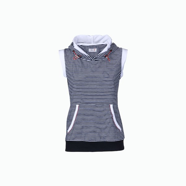 Sweat-shirt C187