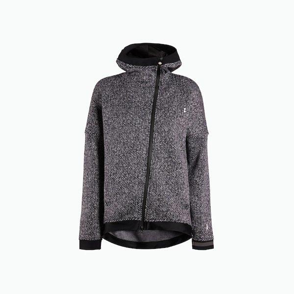 Sweatshirt B128
