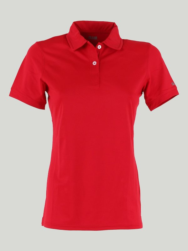 Vellan polo shirt
