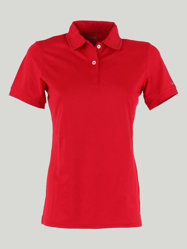 Vellan polo shirt
