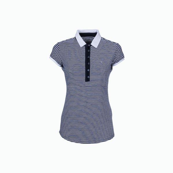 C188 Damen Polo