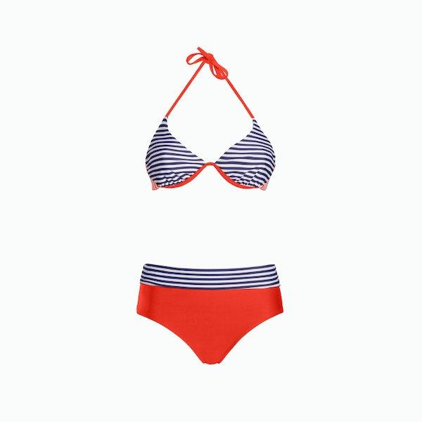 Bikini A140