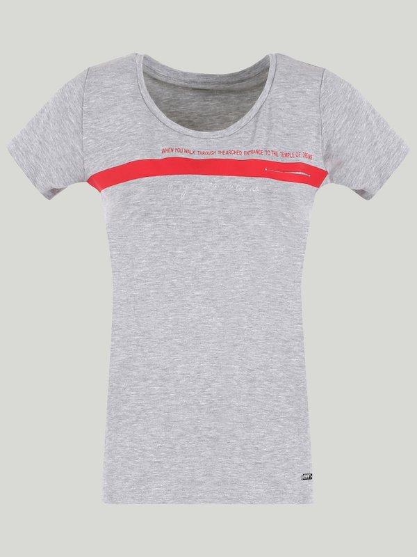 Lulabet t-shirt