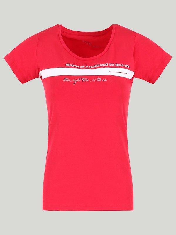 T-Shirt Lulabet