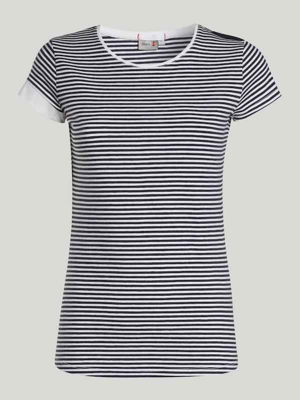 T-Shirt A119