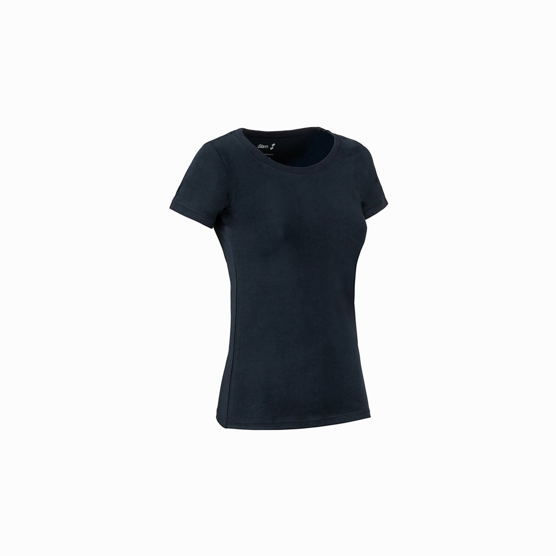 T-shirt ellenton 2.1 - Marinenblau