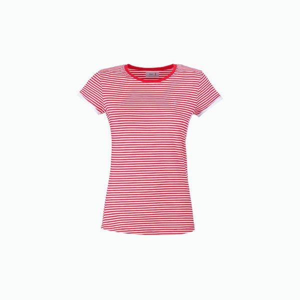 T-Shirt femme C189