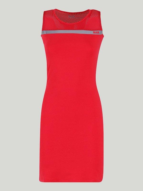 Paula dress