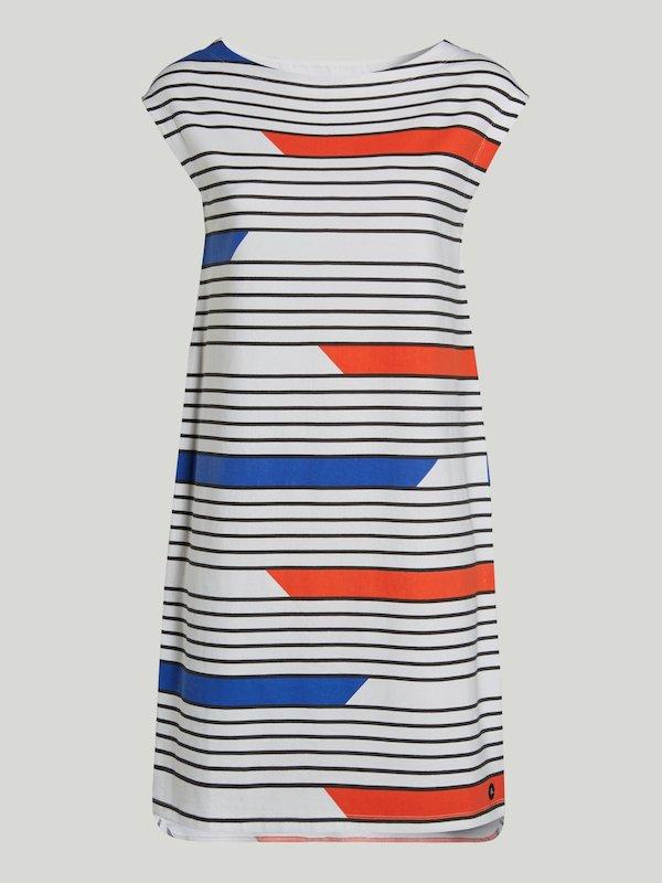 Dress A47