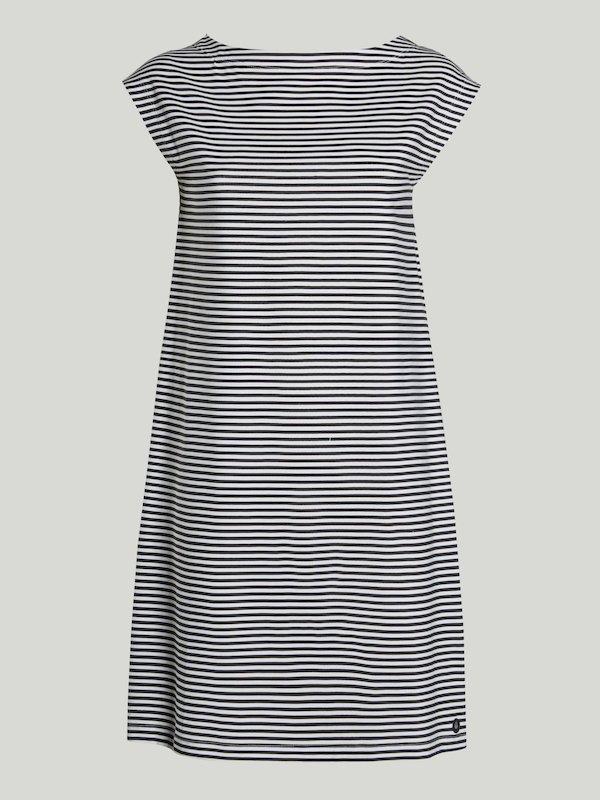 Dress A48