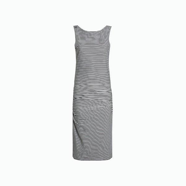 Dress A49