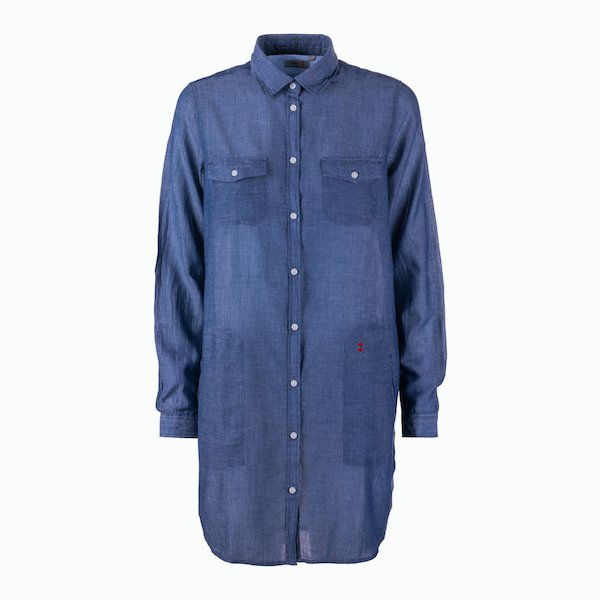 Robe C06