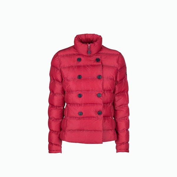 Sciara Jacket