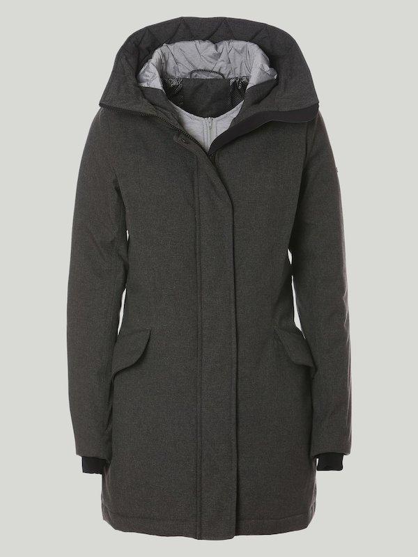 Coat Lomaiviti