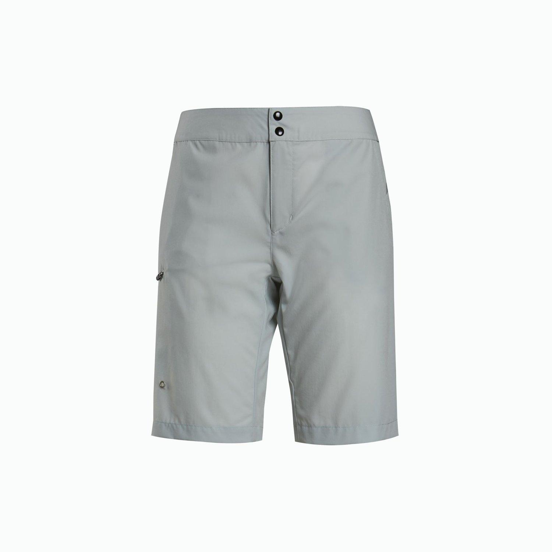 BERMUDA A25 - Fog Grey