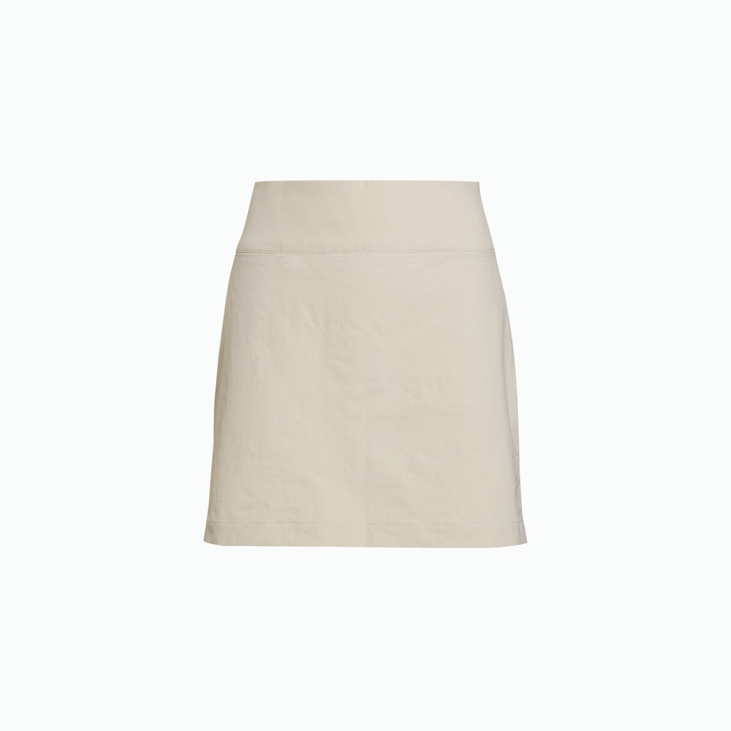 LIGHT SKIRT EVO  - Hielo