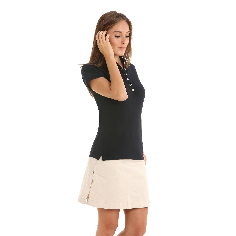 Havana skirt new - Ghiaccio